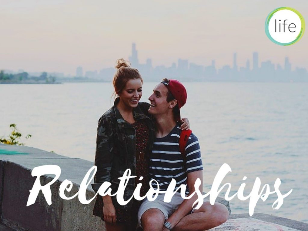 relationships_branded