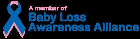 babyloss awareness Member