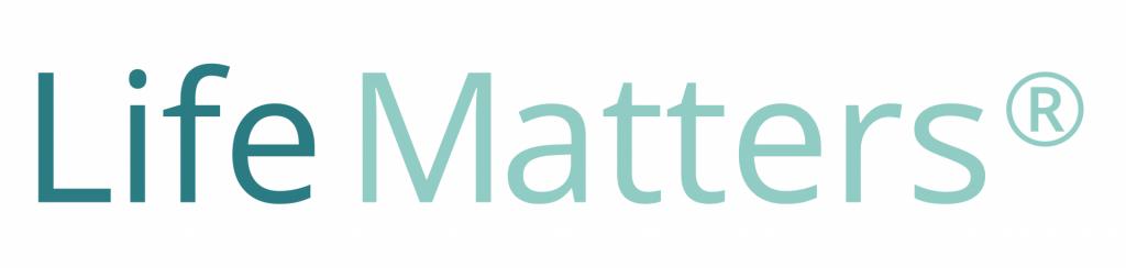 Life Matters®wordmarque
