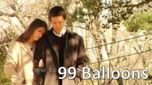 99-balloons-final
