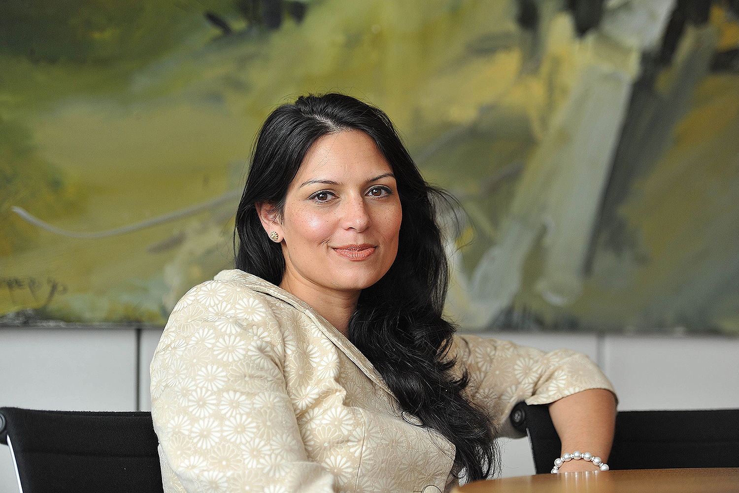 Life Letter To Priti Patel Asking The Government Not To